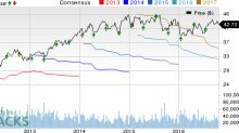 U.S. Bancorp (USB) Q3 Earnings Rise on Mortgage Strength