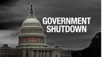 Shutdown Ripple Effect Felt Across Country