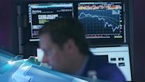 Stock Market Closes Higher; Microsoft Surges