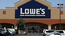 Lowe's Will Lay Off More Than 500 Workers