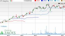 STERIS (STE) Tops Q4 Earnings & Revenues, Issues '18 View