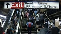 All Aboard! LIRR Strike Averted