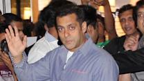 Salman Khan flies to Los Angeles for medical check up
