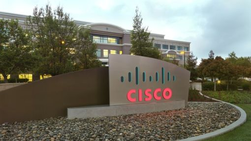 Is Cisco Systems Stock Really Worth $37?