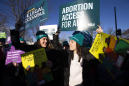 Texas' coronavirus abortion ban can continue, appeals court rules