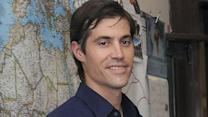 How Will Investigators Find James Foley's Killer?