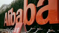 Countdown to Alibaba IPO is on