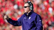 Why 2014 Will Be A Bounce Back Year For Northwestern