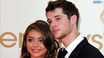 Sarah Hyland Calls It Quits With Boyfriend After Five Years Of Dating! What Happened To The Modern Couple?!
