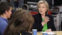 Clinton's Benghazi Emails Released: Analysis