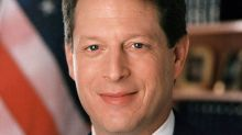 Al Gore's Environmentally-Conscious Hedge Fund Was Buying These Stocks in Q3