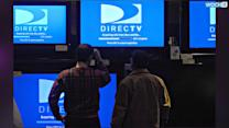 Rumors Say AT&T Is Close To A $50 Billion Deal For DirecTV, Unless It Isn't