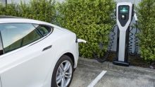 eMotorWerks Electric Vehicle to Grid Charging Platform Sales Increase 100% for Third Consecutive Year