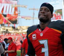 Jameis Winston was casually sexist to school children. It's not a surprise, but it is a problem.