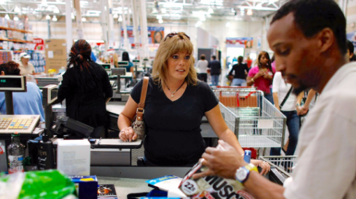 Costco's credit card nightmare just got even worse