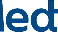 Medtronic Receives CE Mark for Its Next Generation Cardiac Resynchronization Therapy-Pacemakers