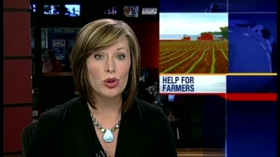 Legislation would improve visa program for farmhands