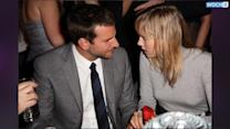 Bradley Cooper Spotted In Palm Springs With A Pretty Woman Twice Suki Waterhouse's Age!
