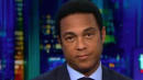 Don Lemon: Watching Trump Honor Dr. King 'Kind Of Makes Your Skin Crawl'