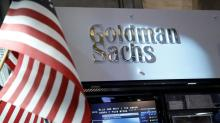 Goldman Sachs' Latam investment bank chief to leave-source