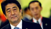 Behind Abe's move to call for snap polls