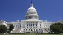 Debt Ceiling Deja Vu; Wall Street Better Watch Out, Says Task