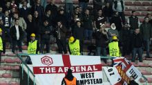 Arsenal fans face being left stranded in Middlesbrough after Sky Sports move game to Monday night