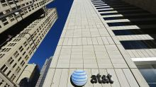 AT&T-Time Warner Merger Could Boost 2 Top Chip Stocks
