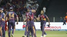 IPL 2017, RPS vs RCB: Five mistakes that led to RCB's defeat