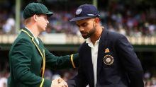 An India-Australia final could be on the cards in the Champions Trophy, says Irfan Pathan