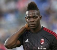 Is racism legal in France?: asks Balotelli