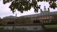 Fannie Mae streamlines U.S. mortgage underwriting
