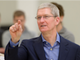 AOC, Marco Rubio, and 5 more lawmakers just wrote a letter to Tim Cook calling Apple's decision to remove an app used by Hong Kong protesters 'deeply concerning' (AAPL)