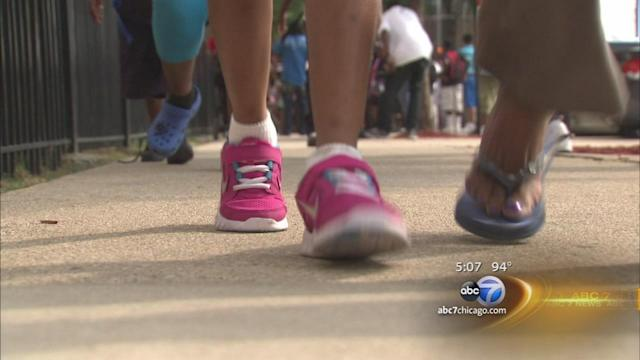 Truancy on CPS headcount day could cost schools