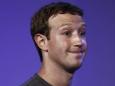 Facebook lâche une bombe et dit que la majorité de ses 2 milliards d'utilisateurs pourraient avoir eu leurs données personnelles dérobées