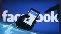 Facebook to offer OpenTable restaurant bookings via mobile