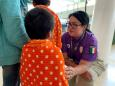 U.S. deports Mexicans far from border, may send others to Guatemala