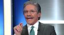 'Ashamed' Geraldo Rivera Goes Off-Script In Emotional Plea For Migrants On Fox News