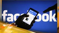 Top Tech Stories of the Day: Facebook Nears $38 IPO Price for 1st Time
