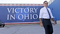 Do suburban voters hold the key for Romney?