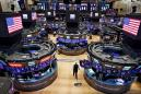 U.S. stock futures extend losses as Trump tests positive for COVID-19