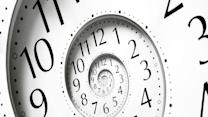 10 Mind Bending Theories About Time Travel