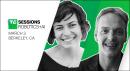 Waymo's Anca Dragan and Ike Robotics CTO Jur van den Berg are coming to TC Sessions: Robotics+AI