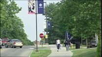 UConn Looking To Expand