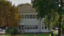4 Found Dead In Basement Apartment In Upstate New York