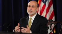 Ben Bernanke's legacy to most: Never heard of the guy