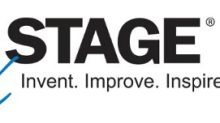 NxStage® to Report First Quarter 2017 Financial Results
