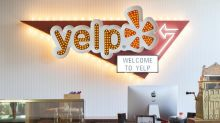 Can Yelp Stock Bounce Back From Last Week's 15% Drop?