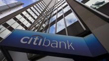 Back to basics: global investment banks beef up transaction business in Asia