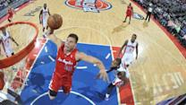 2014 All-Star Top 10: Blake Griffin